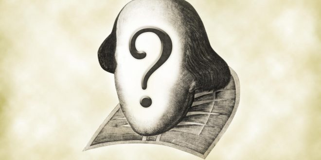 anonymous-shakespeare-question-32049